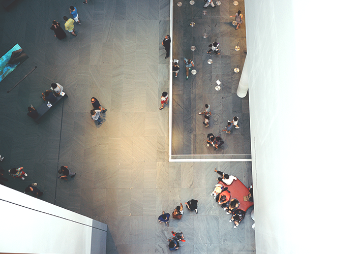 people-sitting-in-cafeteria