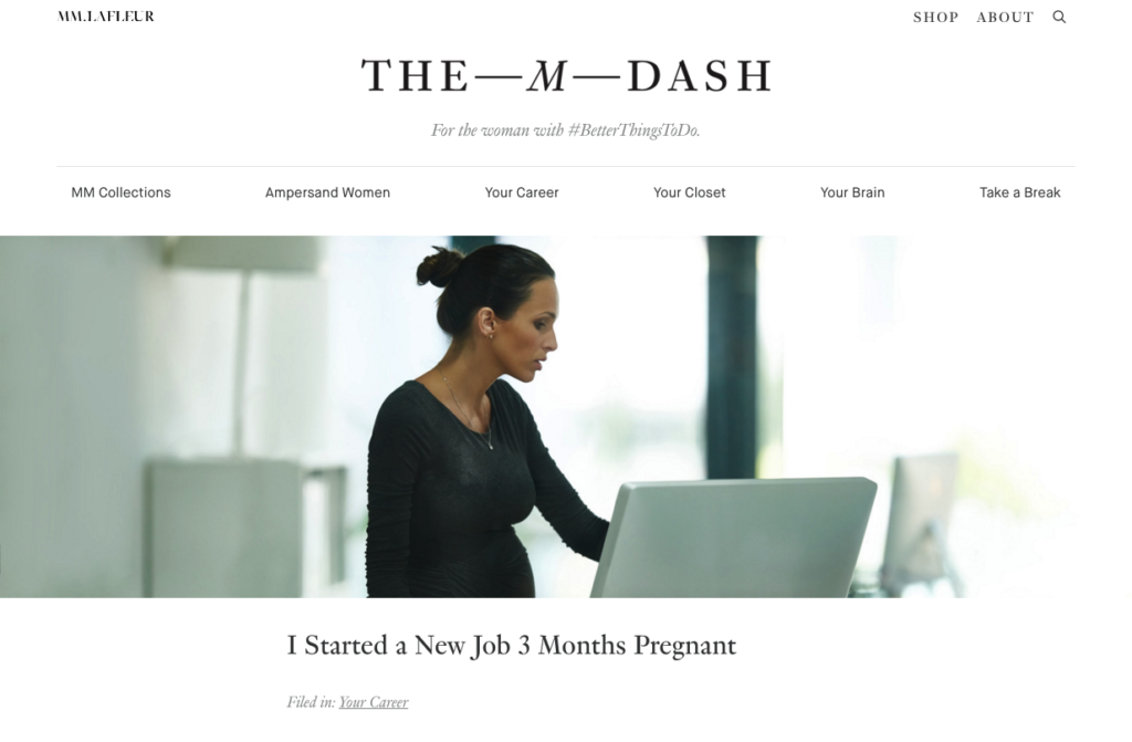 screencapture-mmlafleur-mdash-job-hunting-while-pregnant-1479322920969