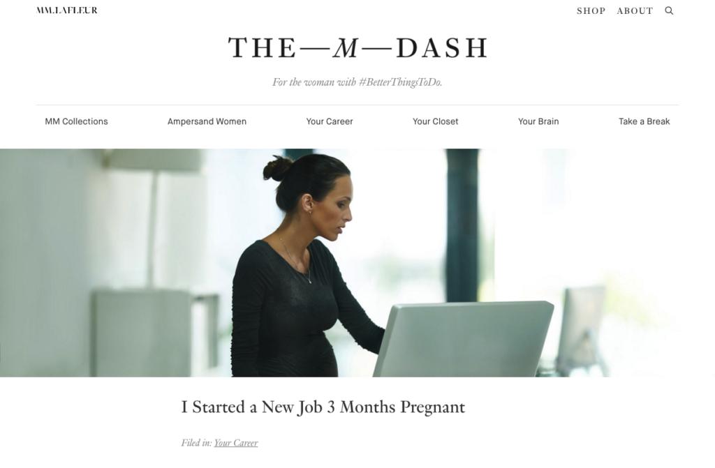 screencapture-mmlafleur-mdash-job-hunting-while-pregnant-1479322920969