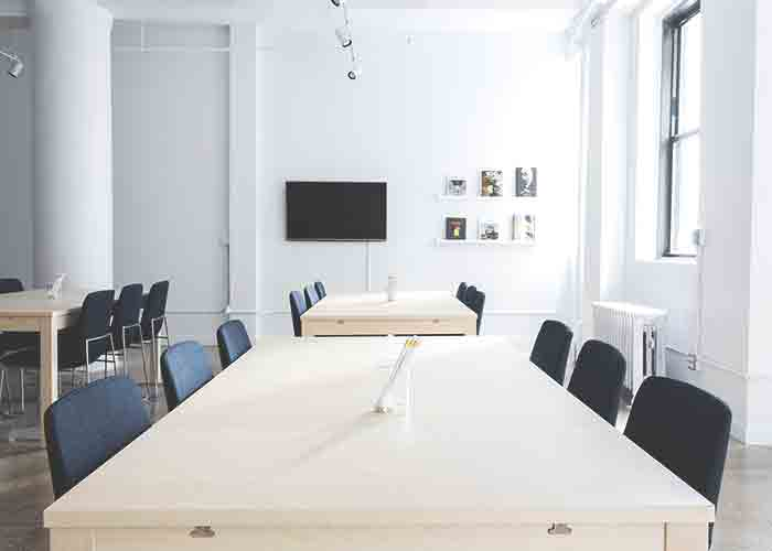 tfd_beautiful-minimalist-office_no-people