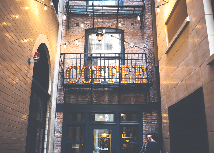 tfd_coffee-light-up-sign-outside-by-brick