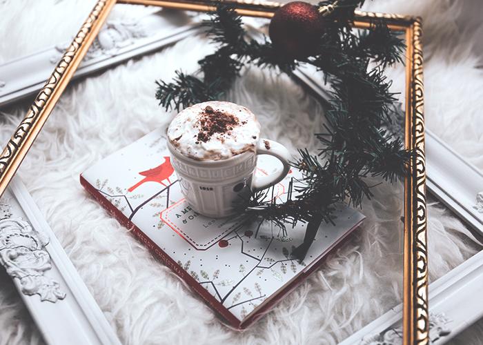 christmas-cheer-inside-the-home