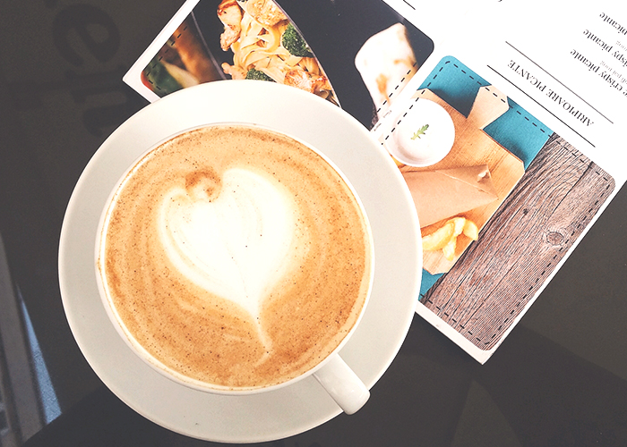 coffee-on-table-with-magazine