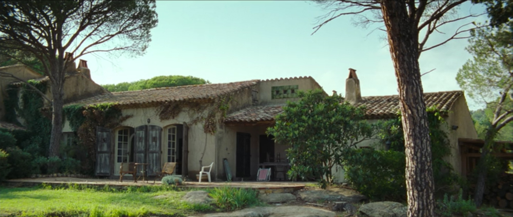 france-villa