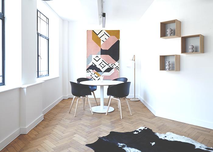 funky-office-no-art