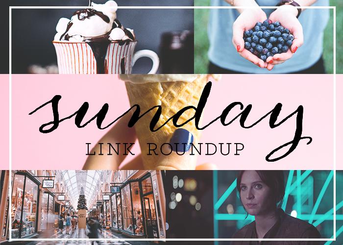new-sunday-links