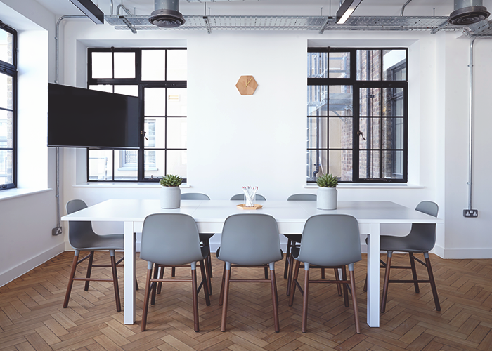 office-building-meeting-room