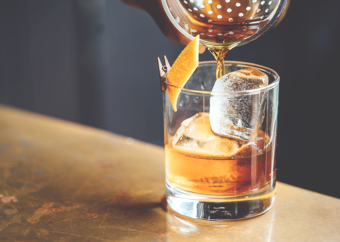 whiskey-in-glass