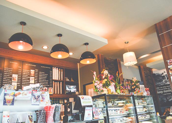 tfd_beautiful-open-coffee-shop