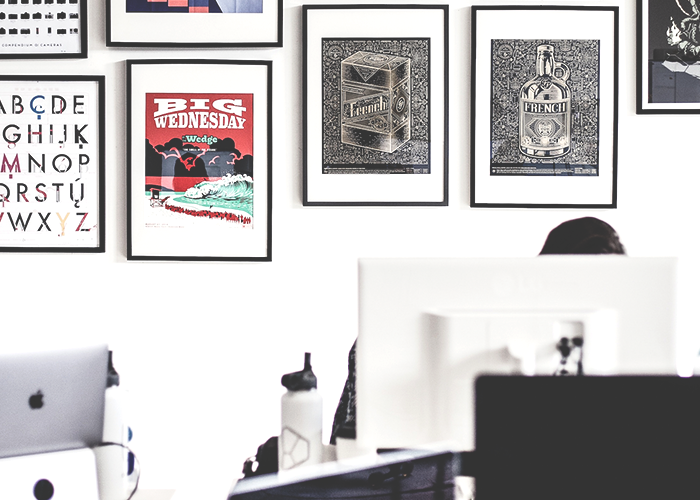 tfd_office-with-photos-and-artwork