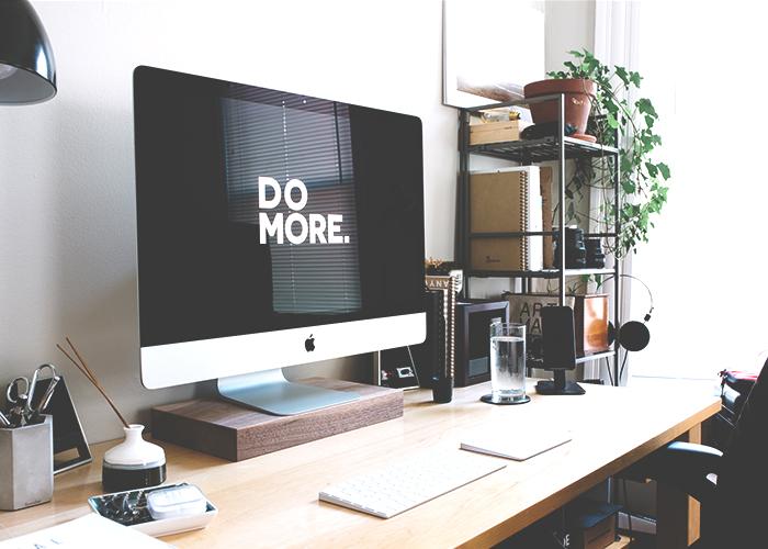 beautiful-workspace