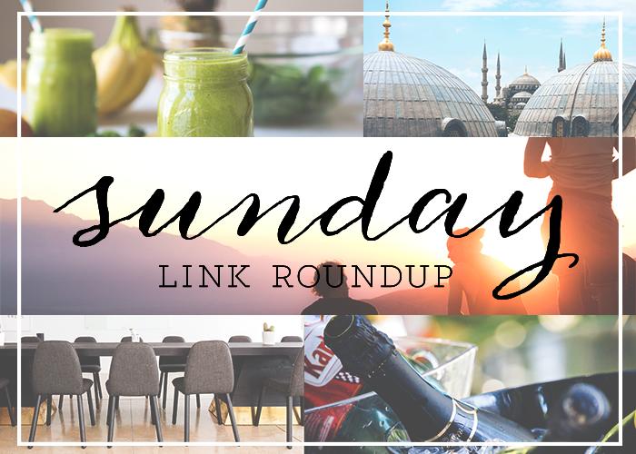 sunday-links_new-year