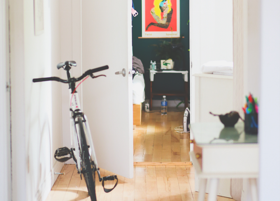 11 Things I Bought For My First Apartment & What Happened To Each 6 ...