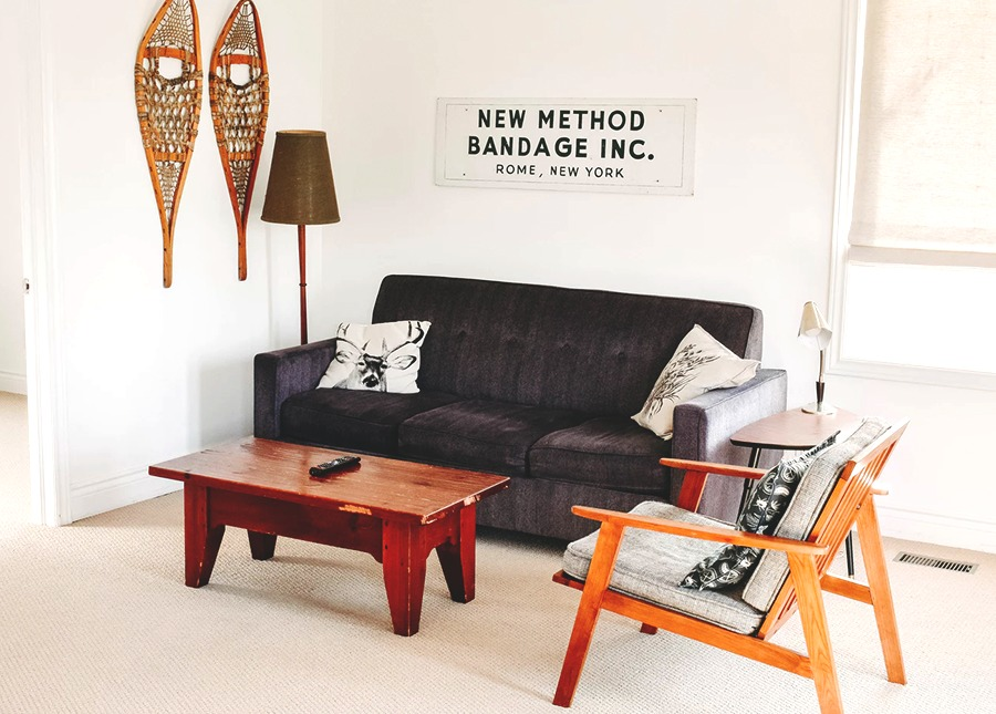 5 Things You Definitely Don T Need To Buy For Your Brand New Apartment