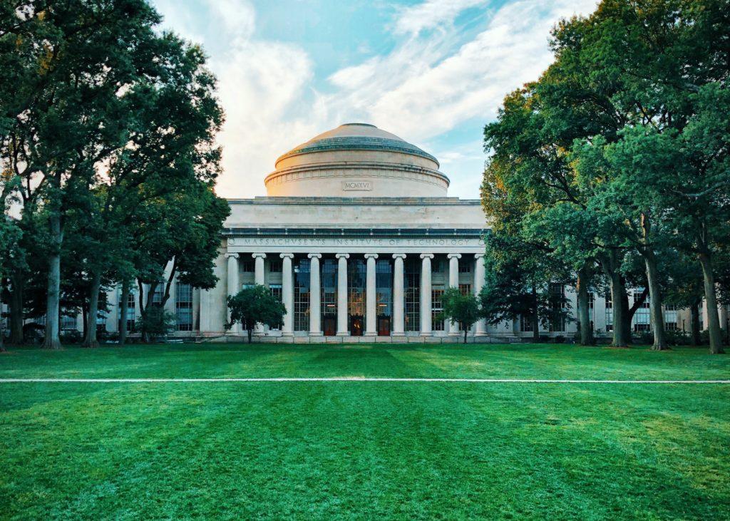 law school cost