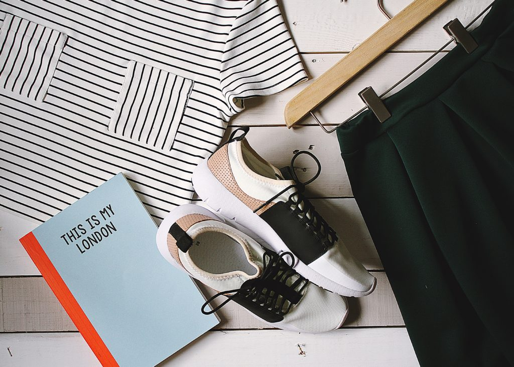 nordstrom anniversary sale thoughts
