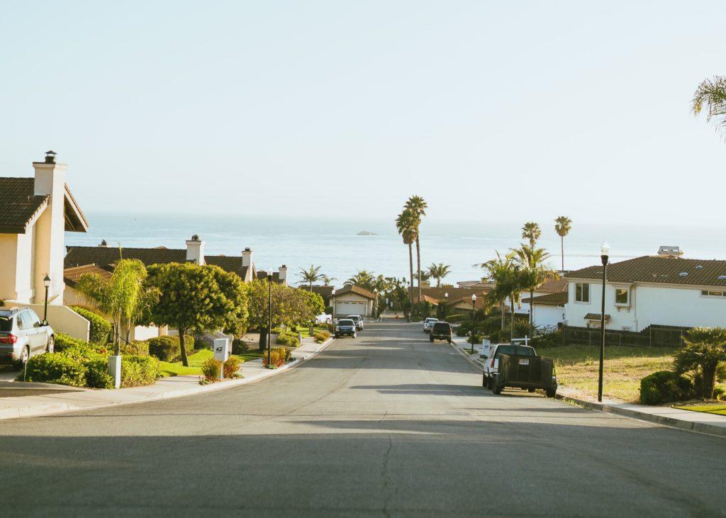 are suburbs cheaper?