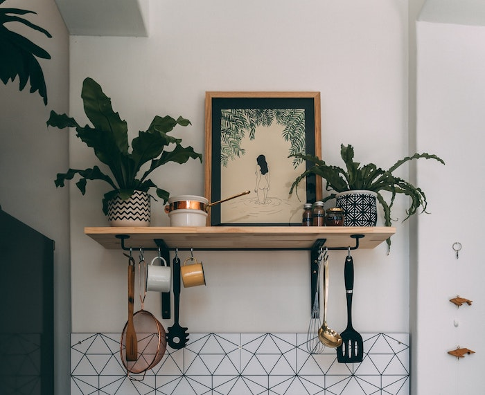10 Budget Home Decor Instagram Accounts When You Ve Scrolled All Of Apartment Therapy